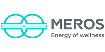 """""""Meros"""" как бренд работодателя"""